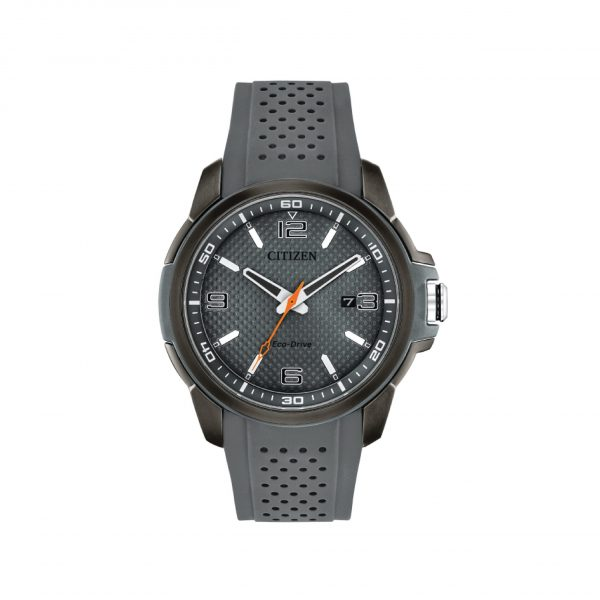 Citizen Drive AW1157-08H