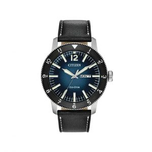 Citizen Brycan AW0078-08L