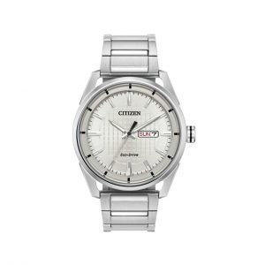 Citizen Drive AW0080-57A