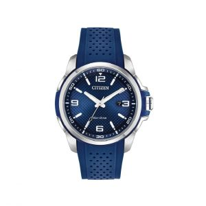 Citizen Drive AW1158-05L