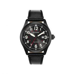 Citizen Chandler BM6835-15E
