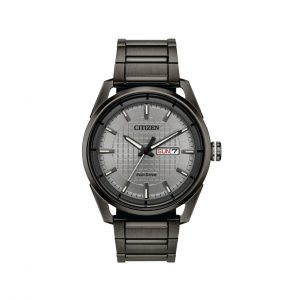 Citizen Drive AW0087-58H