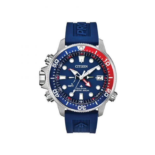 Citizen Promaster Aqualand BN208-01L