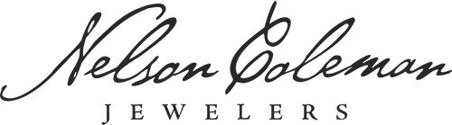 Nelson Coleman Jewelers
