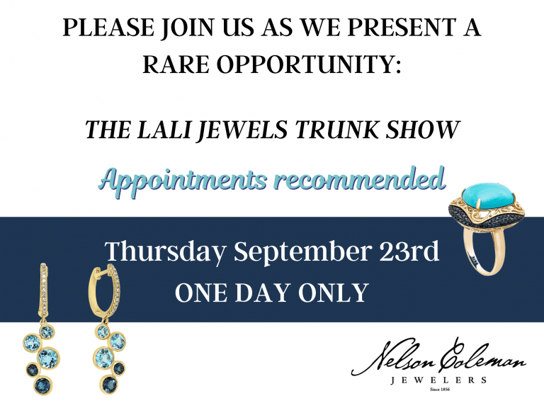 Appointments Recommended